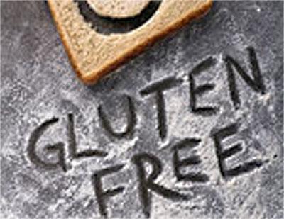 Why Choose Gluten Free Vegan Skincare?