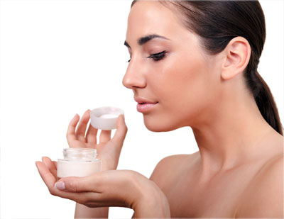 Why Preservatives are a Must Have in Skincare