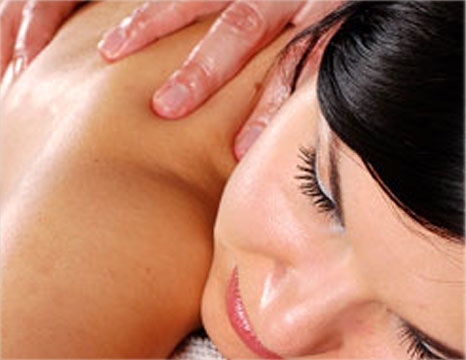 Why Add Massage to Your Skin Care Regime?