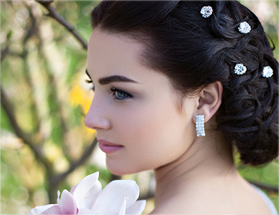 7 Simple Skin Care Tips for Brides