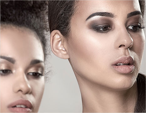 How to Protect and Enhance Your Lips