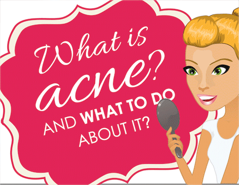 101 Information On Adult Acne and Your Skin