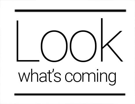 YASOU Blog Topics For 2019