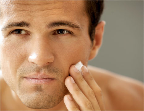 Why Skin Care Is The Perfect Gift For Dad