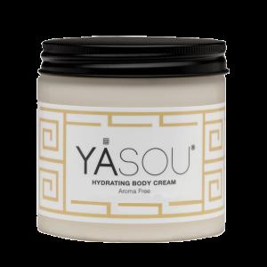 YASOU body product