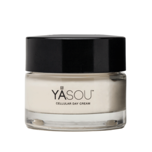 YASOU day product for face