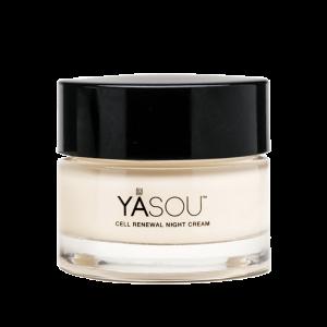 YASOU night cream for face care