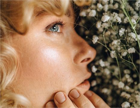 Stop Irritating Your Skin Microbiome